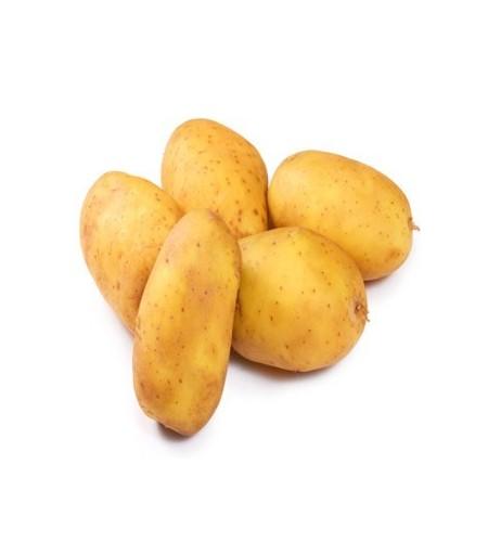1 kg Pommes de terre Agata