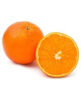 1 kg Oranges tr. imazalil thiabendazol
