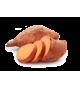 2 à 3 Patates douce