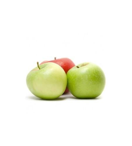 1 kg Pommes Golden